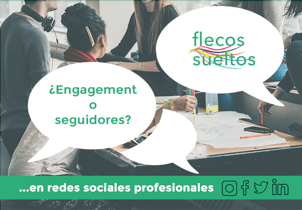 engagement-redes-sociales-seguidores